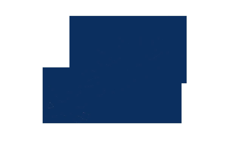 اعلام تغيير تاريخ برگزاري مدرسه زمستاني آينده پژوهی و کارآفرینی